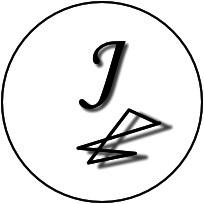 Julius Webo-shop